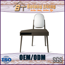 Good price iron dressing table design With Long-term Service
