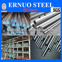 316 stainless steel cold drawn bar