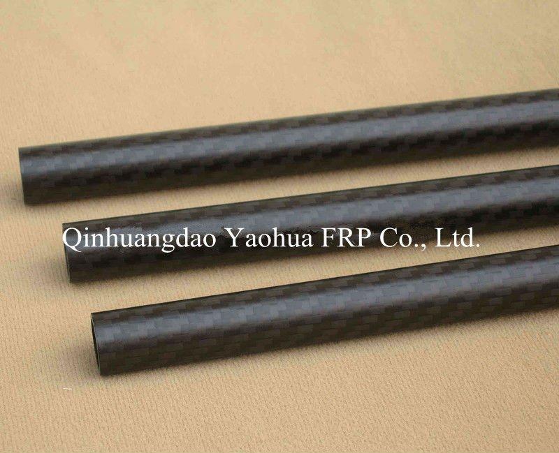Varilla de fibra de vidrio s lido y flexible en diferentes - Varillas de fibra de vidrio ...