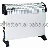 turbo convection heater 1250w