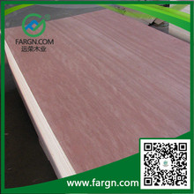 bamboo plywood prices, plywood almirah design, used plywood sheets