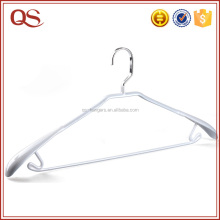 mini coat wholesale doll clothes hangers