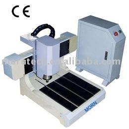 mini metal cutting machine
