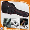 China factory wholesale custom classical hardshell display guitr case