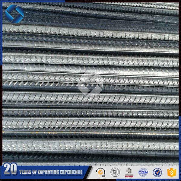 unit weight of steel bars