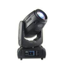Robe <strong>pointe</strong> 280 sharpy 10R 280w beam spot wash 3 in 1 moving head light