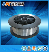 China manufacturer best price aluminium wire 5mm
