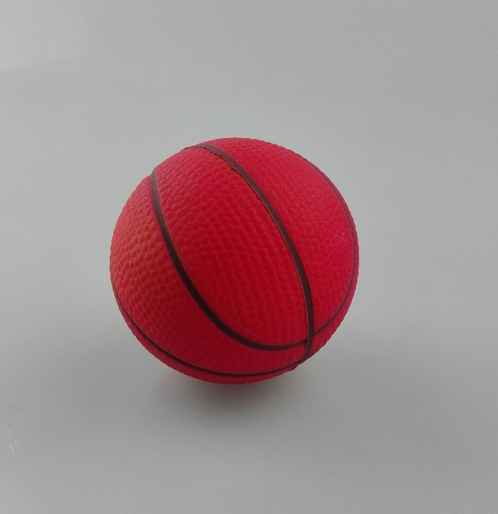 high quality flexible stress ball sex toy