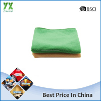 Multi-purpose Cleaning leader Microfiber cloth