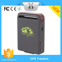 GPS accuracy car locator gps tracker vehicle gps tracker