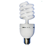 G9 ul round cfl energy saving lamp lights bulb