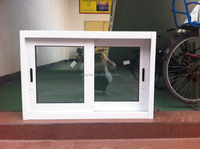 Doors and windows , cheap glass sliding balcony window