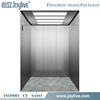 Outdoor Passenger Elevator Manufacturer With High