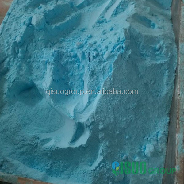 100% water soluble NPK foliar fertilizer for agricultural use