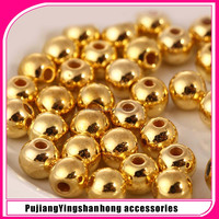 shiny ball jewelry component, fashion jewelry accessories