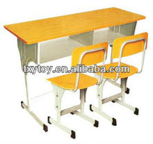 Classroom Desk and Chair LT-2146D