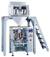 Latest price milk pouch packing machine