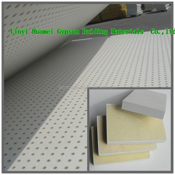 Interior wall cushion for office sound insulation material buy sound insulation material 3d - Interior insulating materials ...
