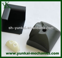 Plastics Molding Part for Home Appliance/Household Application Plastic Injection Product ,home application parts