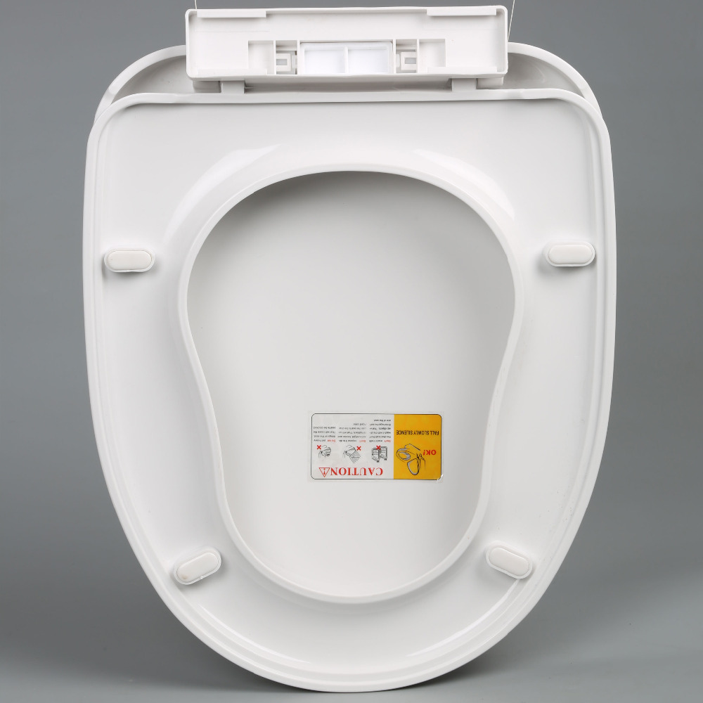baby potty heated electric toilet seat