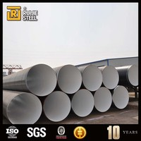3pe anticorrosion steel tube,anticorrosion pipes products,anticorrosion tube