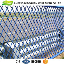 [BG]high quality expanded metals wire mesh price
