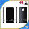 OEM 4G LTE mt65xx android phone