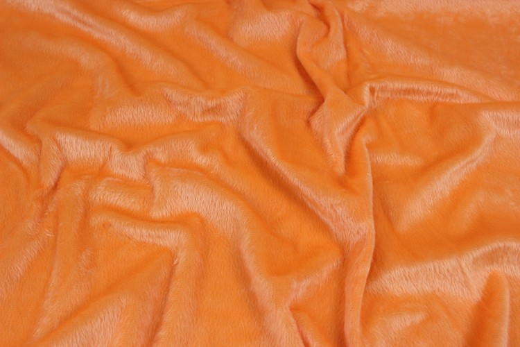 made in china cuddle soft velboa wholesale fabric china