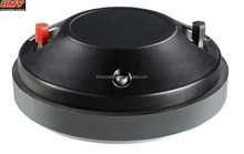 3 Inch PA tweeter driver speaker for hot sale