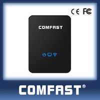 COMFAST CF-WR150N 150mbps Universal RJ45 Wireless Router Brand