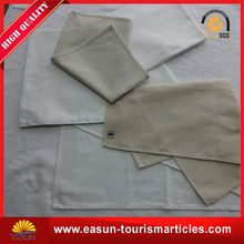 table napkin folding design cheap napkins bamboo napkins cheap price