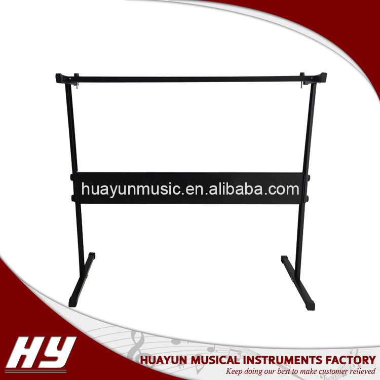 Wholesale electric organ music keyboard stand