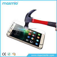 Brand maxmio 9H Hardness Tempered Glass Screen Protector for Huawei Honor 4C