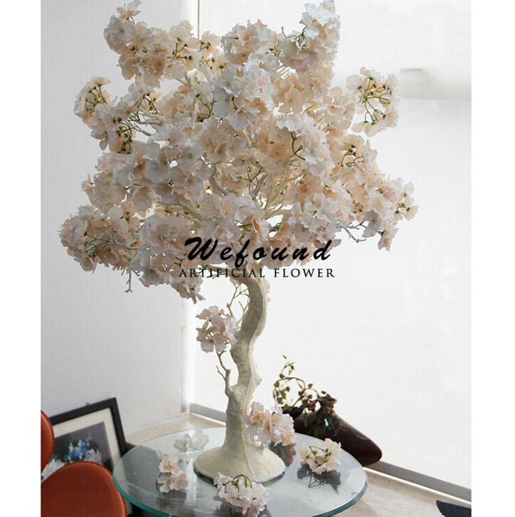 Wholesale Wedding Tree Stand Online Buy Best Wedding Tree Stand