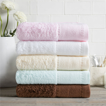 Quick Dry Custom Logo Made In China High Quality Cheap Big 100% Organic Cotton Adult White Wholesale Hotel Bath Towel