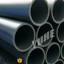 hdpe dredging pipe 50mm hdpe pipe