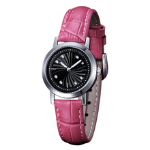 New ladies fashion watches trendy, brand watch from watch manufacturer