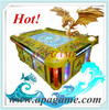 Eagles Casino Bonus Roulette Betting Gambling Slot Games