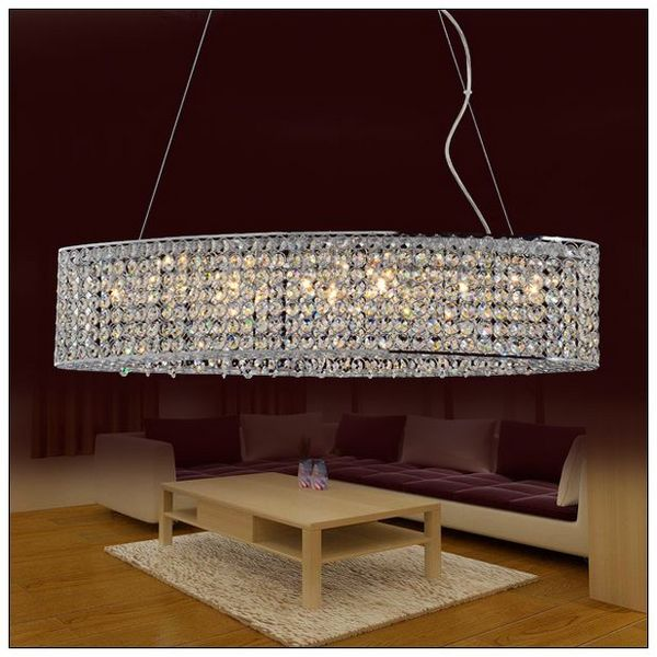 fashion hotel incredible lonely planet modern chandelier