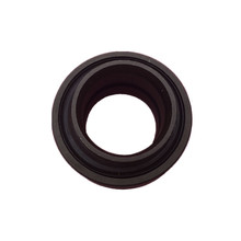 "China factory 60x105x63mm self-aligning spherical plain bushings/bearings GEG60ES GEG60ES-2RS with ""ES"" type for Engine Machine"