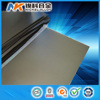 High temperature Nickel alloy 400 K500 monel sheets