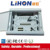 ftth fiber optical multimedia information terminal box