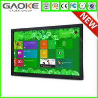 High quality Digitizer touch screen Touch panel For Intermec