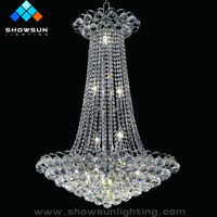 Hot New Home Decoration Lighting Products for 2014