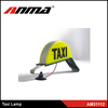 /product-detail/plastic-white-led-taxi-car-roof-sign-light-lamp-60354934304.html