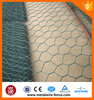 Chicken Wire Netting/Hexagonal Wire Netting/Poultry Mesh