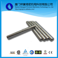 Customized High Precision Polishing Shaft