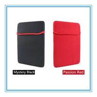 custom neoprene laptop bag laptop sleeve soft computer inner bag made in China
