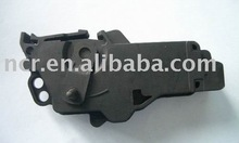 High quality car actuator (NCR F002)