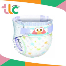 Quick Dry Cotton Sleepy baby diaper low price